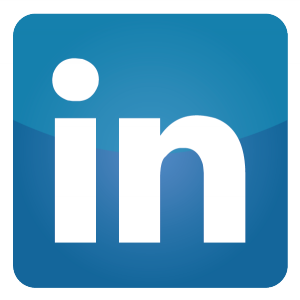 b2b-LinkedIn-Logo