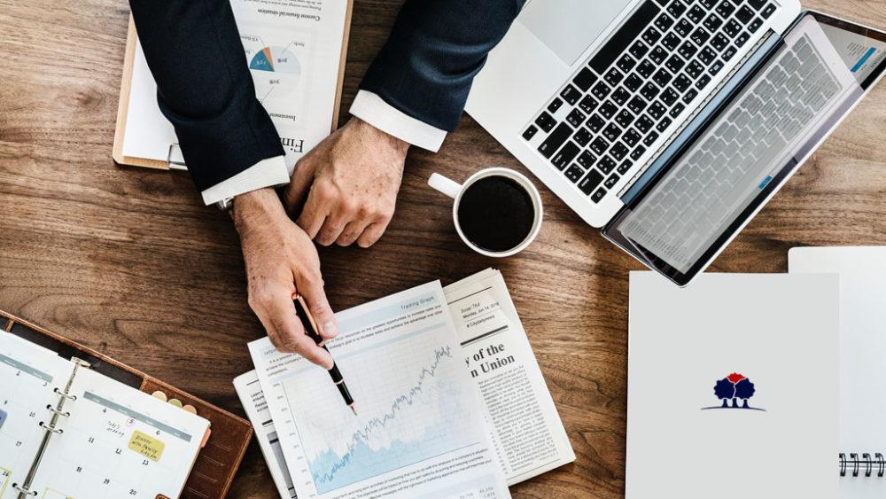 resumen de ideas de inversión en compañías españolas